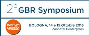 logo-gbr-symposium-white