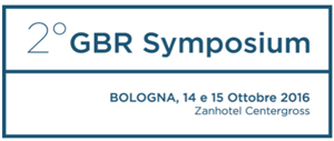2gbrsymposium_web
