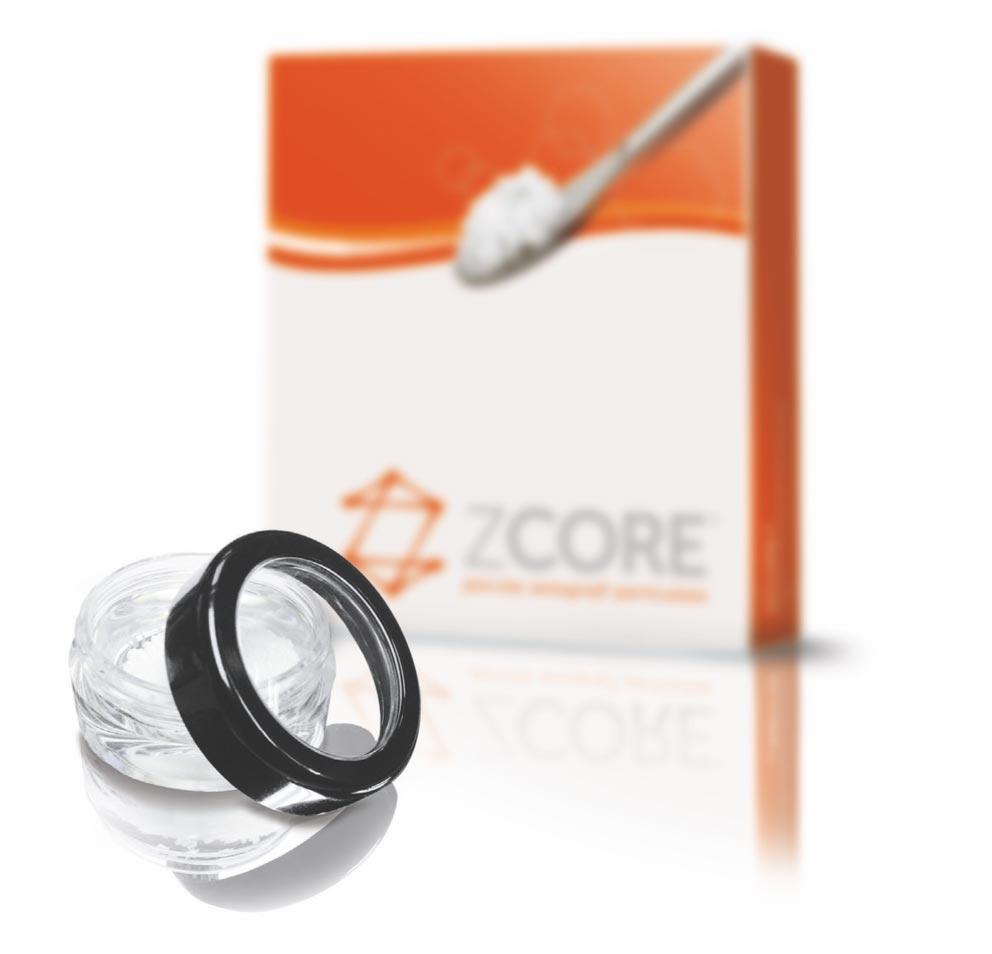 zcore-prodotto