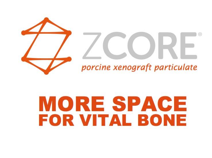 zcore_logo