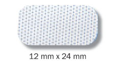 membrana_cytoplast-txt200_12x24mm-ok