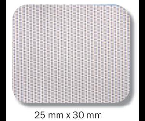 membrana_cytoplast-txt200_25x20mm_ok