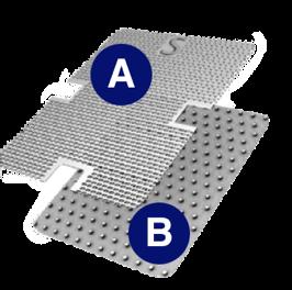 cos-e-matrix-barrier