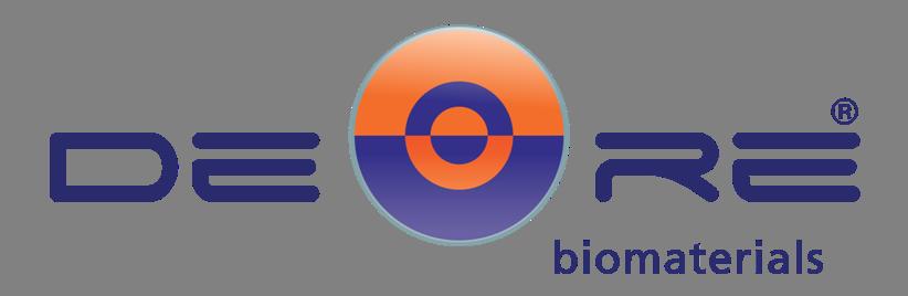 logo_deore_pic