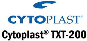 logo_cytoplast_txt200